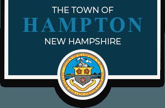 Hampton, NH | Official Website