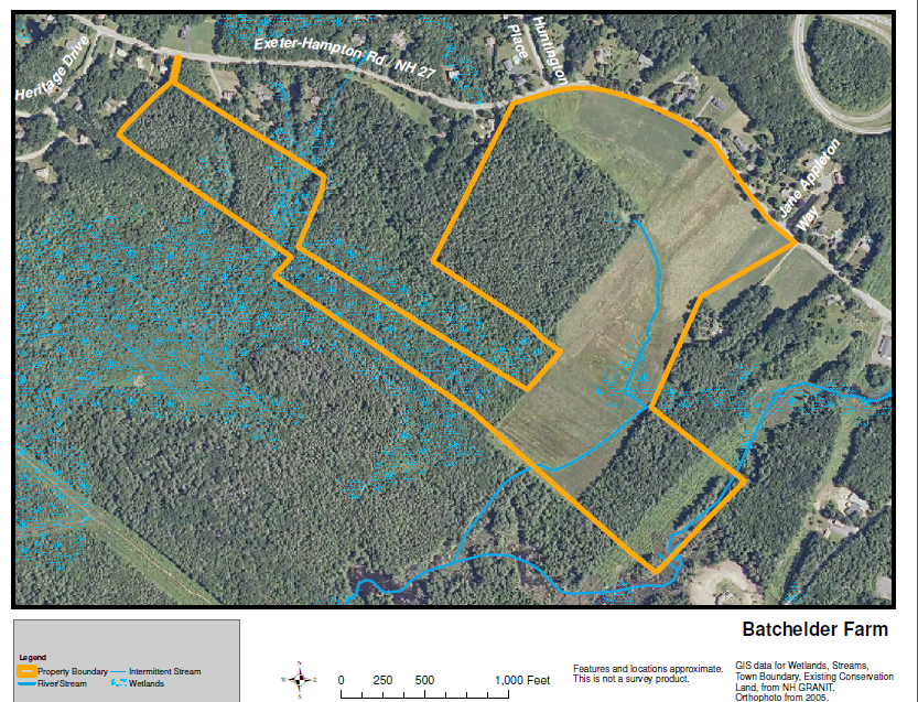 Batchelder Farm Easement (PNG)